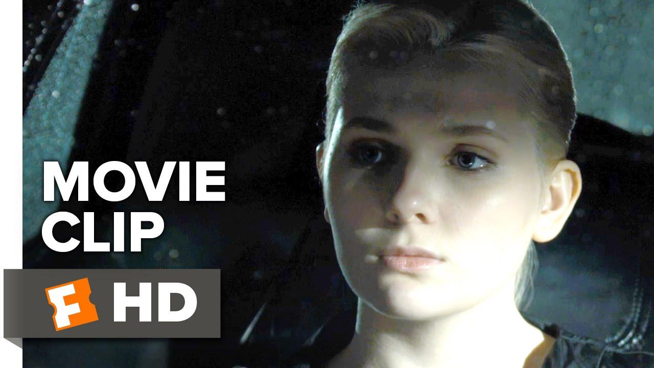 Watch: Four Deadly Boys Meet Deadlier 'Final Girl' Abigail Breslin!