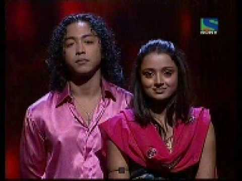 Jhalak Dikhla Jaa 3 – 9th May 9 [Episode 20] 2009 – Part 5 : www.HIT2020.com