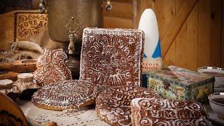 Стильные виниловые наклейки для твоего девайса! Тут!  http://goo.gl/Hs5oP3Ту́льский пря́ник — региональная разновидность печатного пряника, самый известный вид русских пряников. Как правило, тульский пряник имеет вид прямоугольной плитки или плоской фигуры.