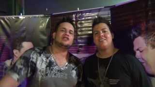 Ze Ricardo e Thiago no Sossega