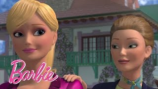 Nonton Barbie And Her Sisters In A Pony Tale Bloopers   Barbie Film Subtitle Indonesia Streaming Movie Download
