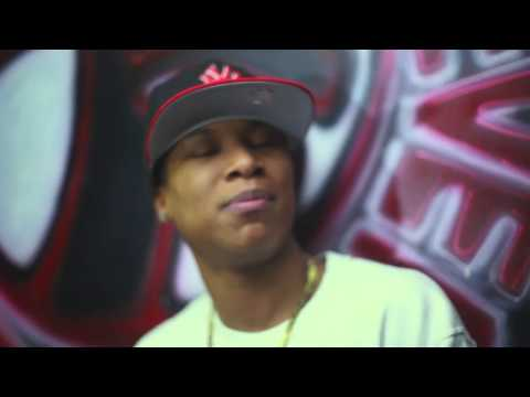 Young Tef - In My Cup (Dir. By @BenjiFilmz)