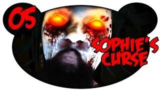 Gewusst wie!  - Sophie's Curse #05