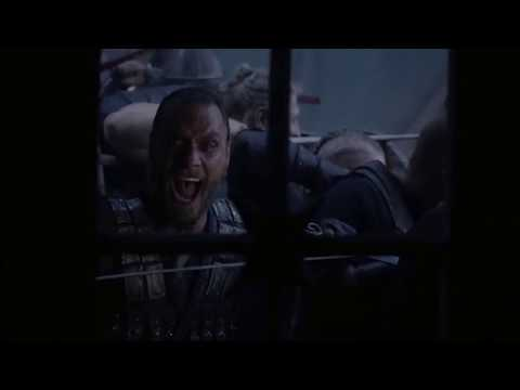The Last Kingdom Season 2 Episode 4 Recap