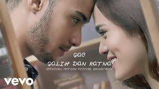 Gamaliel Audrey Cantika -  Galih & Ratna (From