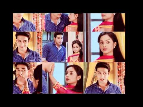 Video Annu rajat anuraj sajna song shastri sisters download in MP3, 3GP, MP4, WEBM, AVI, FLV January 2017