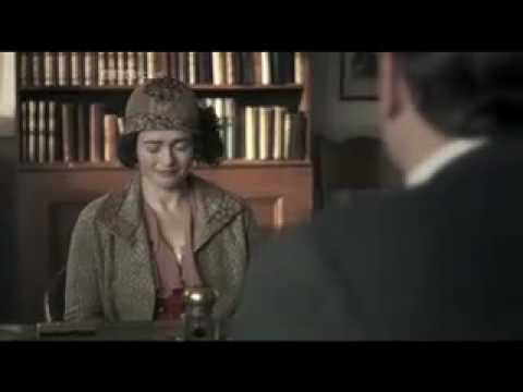 Vid�o de Enid Blyton