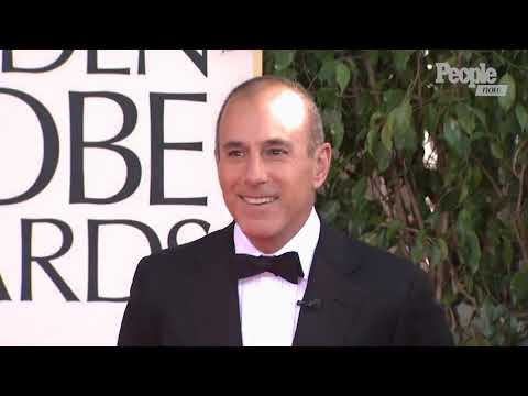 Everything to Know About Matt Lauer's Rape Accuser, Brooke Nevils   PEOPLE com