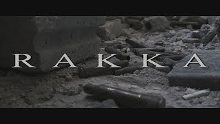 Nonton Rakka Film Subtitle Indonesia Streaming Movie Download