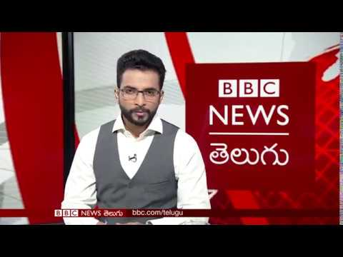 BBC reporter Ahmad Shah killed in Afghanistan attack: BBC Prapancham with Venkat Raman