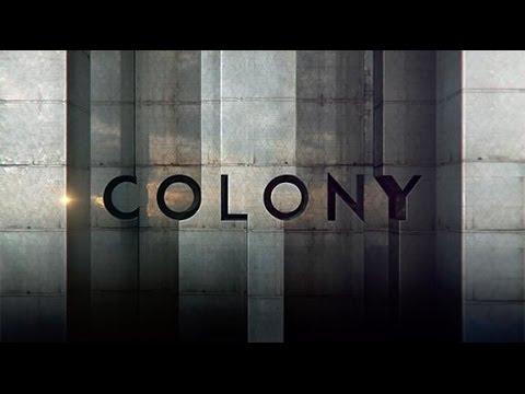 'Colony' Season 1 review