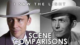 Nonton I Saw The Light  2015    Scene Comparisons Film Subtitle Indonesia Streaming Movie Download