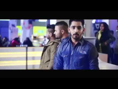punjabi - Click to Share on Facebook - http://bit.ly/Girlfriend_BabbalRai Song - Girlfriend Artist - Babbal Rai Lyrics - Babbal Rai Music - Pav Dharia Album - Girlfriend VIdeo - Robby Singh Label -...