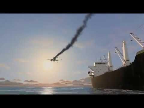 Video Takeoff - Madagascar II download in MP3, 3GP, MP4, WEBM, AVI, FLV January 2017