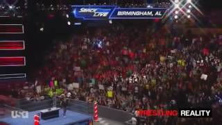 Nonton Wwe Smackdown Live 20 09 16 Highlights   Tuesday Night Smackdown Live 20 September 2016 Highlights Film Subtitle Indonesia Streaming Movie Download