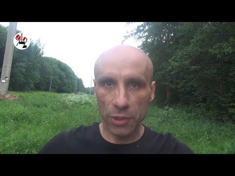 Нарк-эзотерик ищет чужие \наркоклады\ - DomaVideo.Ru
