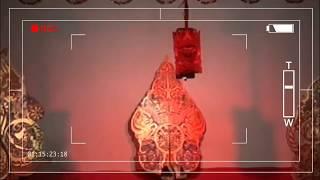 FULL Dalang Kocak Ki enthus susmono dengan lakon Pendowo Bangkit #1