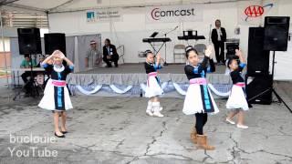 dance-9-merced-hmong-new-year-2014-15