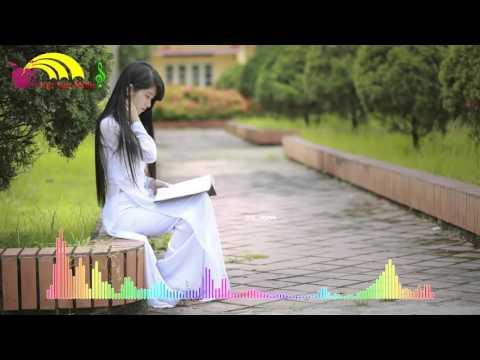 Nhạc Sống Quan Họ Bắc Ninh - Trữ Tình Quê Hương Vol.1