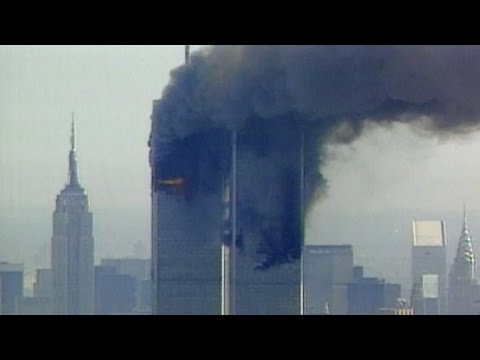 Video Remembering 9/11: A Timeline of Tragic Events download in MP3, 3GP, MP4, WEBM, AVI, FLV January 2017