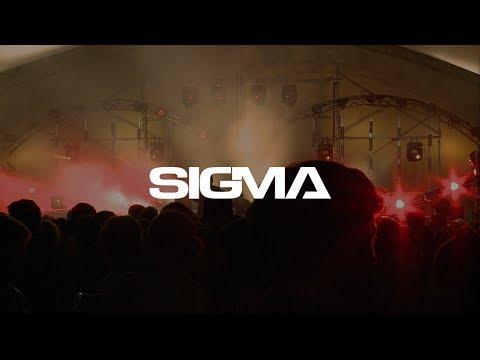 Download Grad Ball 2014 - Sigma HD Mp4 3GP Video and MP3