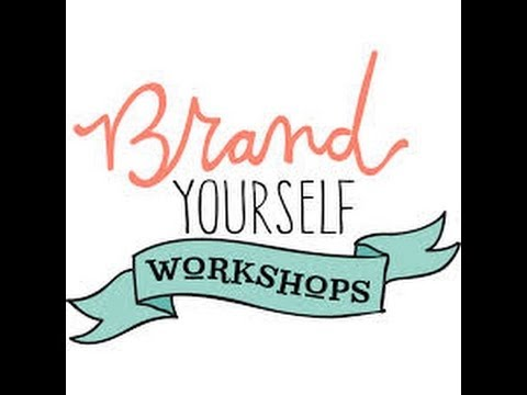 How To Brand Yourself in Direct Sales