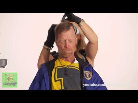 Evsiz Adamanın İnanılmaz Değişimi 2015 HD En Çok İzlenen Video