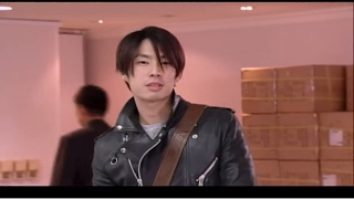 Video Wish To See You Again sub indo ep 15 ( Vic Zhou, Ken Zhu, Vanness Wu ) MP3, 3GP, MP4, WEBM, AVI, FLV Oktober 2018