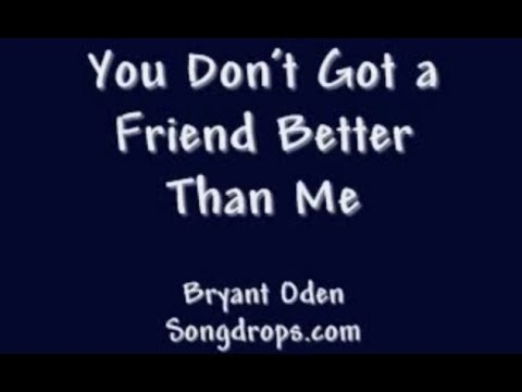 Video Best Friends Song: A song for best friends download in MP3, 3GP, MP4, WEBM, AVI, FLV January 2017