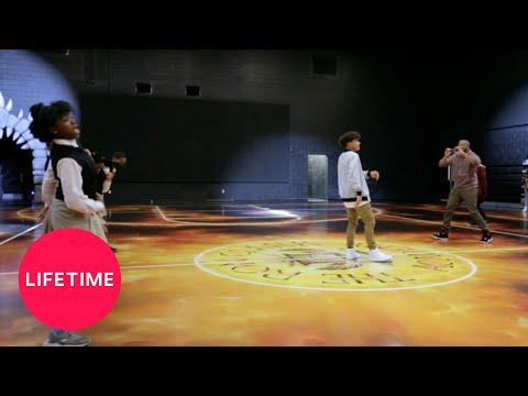 The Rap Game: Viral Dance-Video Shoots (Season 4, Episode 6) | Lifetime