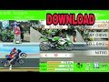 Download Lagu Cara download game drag bike Malaysia 201m v11 Mp3 Free