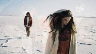 Angus & Julia Stone - For you
