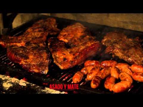 Video of Punto Urbano