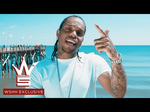 "Download Payroll Giovanni ""Talk Dat Shit"" (WSHH Exclusive - Official Music Video) MP3"