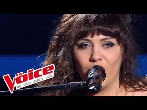 Video 4 Non Blondes - What's Up ? | Al.Hy | The Voice France 2012 | Blind Audition download in MP3, 3GP, MP4, WEBM, AVI, FLV January 2017