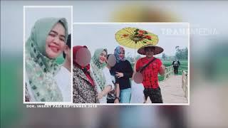 Video PAGI PAGI PASTI HAPPY - Awal Mula Kasus Perselingkuhan Istri Sule  (17/9/18) Part 2 MP3, 3GP, MP4, WEBM, AVI, FLV November 2018