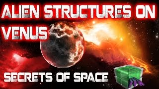 Secrets of Aliens and Human Energy