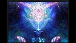 My spiritual awakening the full experience