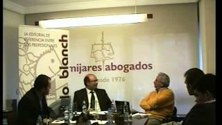 18/01/ 13Circular 5/2011 sobre criterios para la Unidad de Actuación Especializada