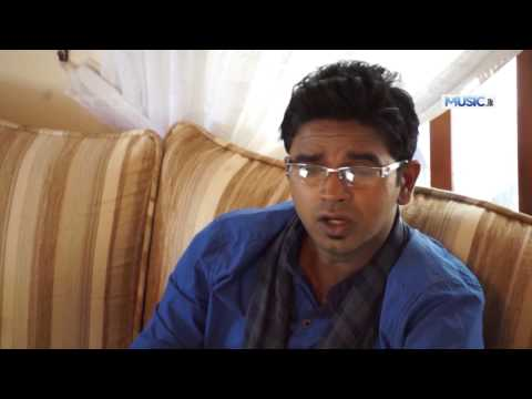 Mathaken Bindak - Chamila Madhushan Chamila