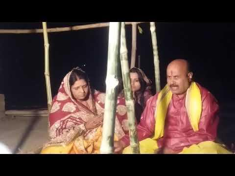 Video Piriyanka ki shadi ara 3 download in MP3, 3GP, MP4, WEBM, AVI, FLV January 2017