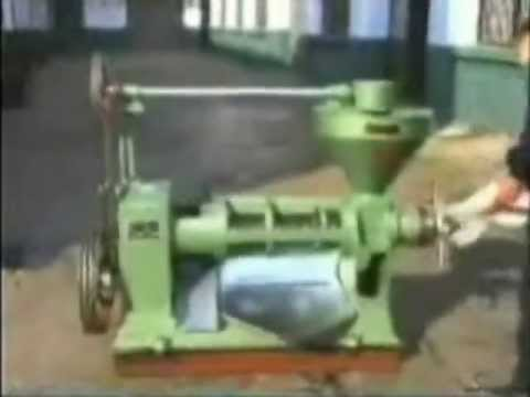 Corn Oil Manufacturing Machine,Corn Oil Making Machinery, Oil Manufacturing Machine for Corn Germ