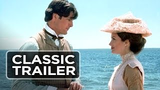 Nonton Somewhere In Time Official Trailer  1   Christopher Reeve Movie  1980  Hd Film Subtitle Indonesia Streaming Movie Download