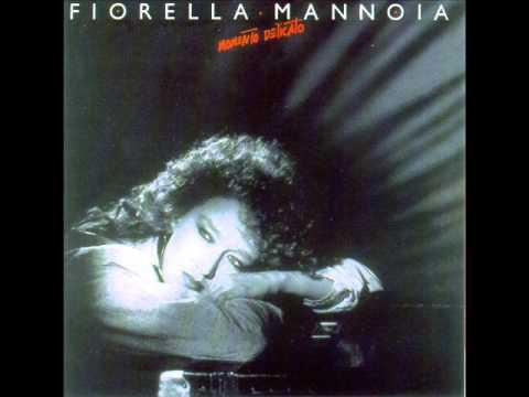 , title : 'Fiorella Mannoia - Dolce Mistero'