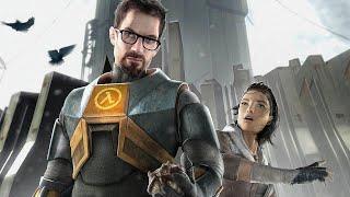 Video Why We Think Valve Hasn't Made Half-Life 3 Yet MP3, 3GP, MP4, WEBM, AVI, FLV Desember 2018