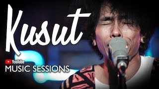 Download Lagu Fourtwnty - Kusut (Youtube Music Sessions) Mp3