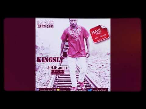 Kingsly - Jolie Jolie Remix (видео)