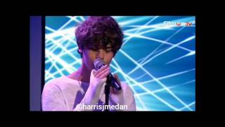 Video Harris J - I Promise ( Live on BBC One ) #HarrisOnBBC MP3, 3GP, MP4, WEBM, AVI, FLV Januari 2018