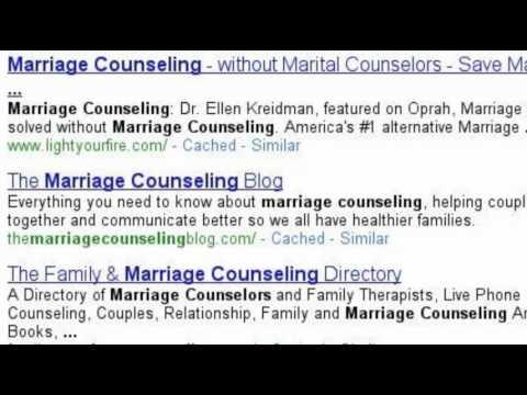 Google Search Story : Teen Love