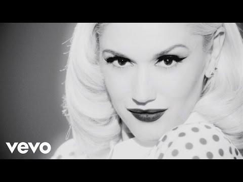 Gwen Stefani nagyon féltékeny Christina Aguilera-ra